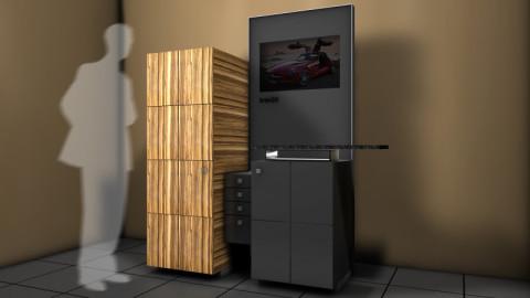 innenarchitektur design aktuelles. Black Bedroom Furniture Sets. Home Design Ideas
