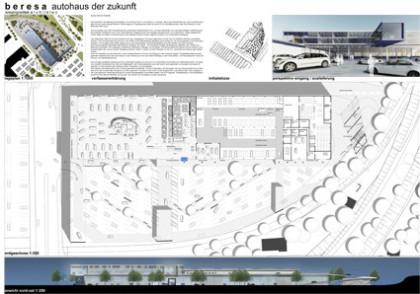 innenarchitektur + design - aktuelles, Innenarchitektur ideen