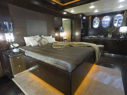 Innenarchitektur Yacht innenarchitektur design projekte