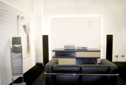 Hifi Design Möbel innenarchitektur design industrie design hifi möbel
